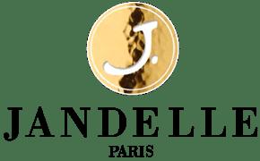 jandelle_logo_290x180