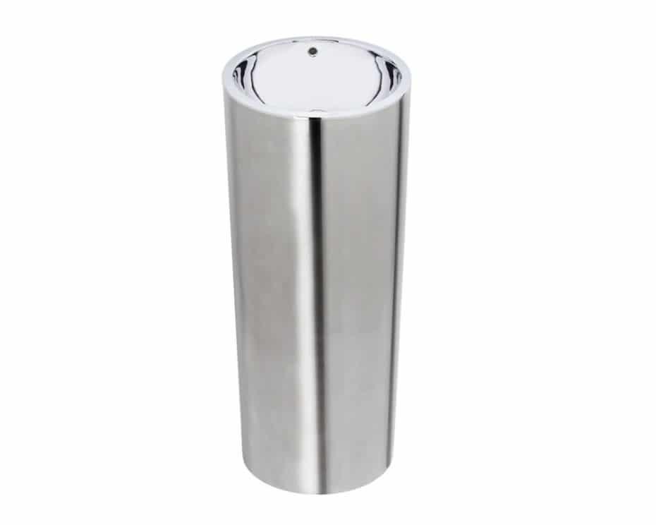lavabo sur colonne astrid